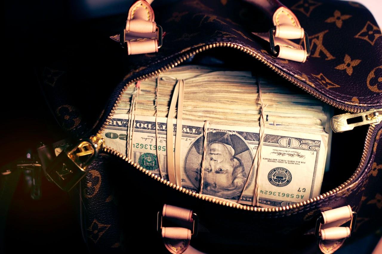 7 Quick Hacks To Save You Big Bucks