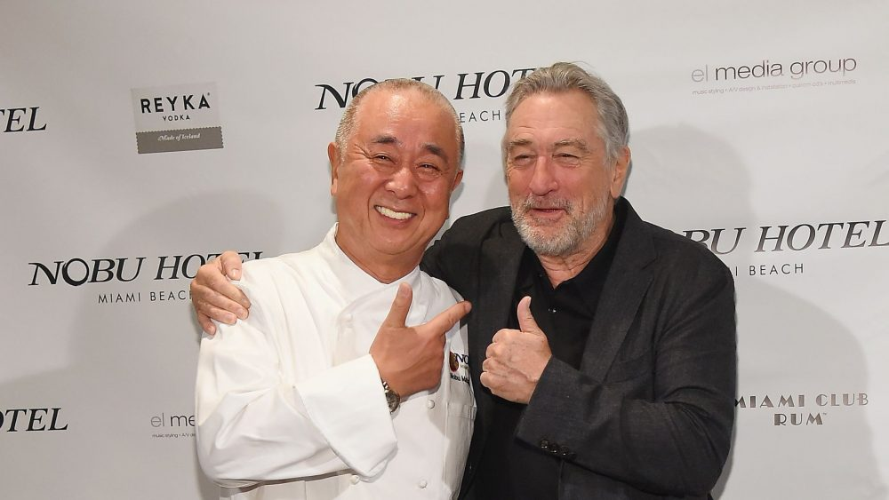 Top 10 Chefs In The U.S.A | keshdigital.com