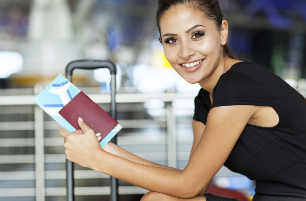 8 Travel Hacks To Save You Money
