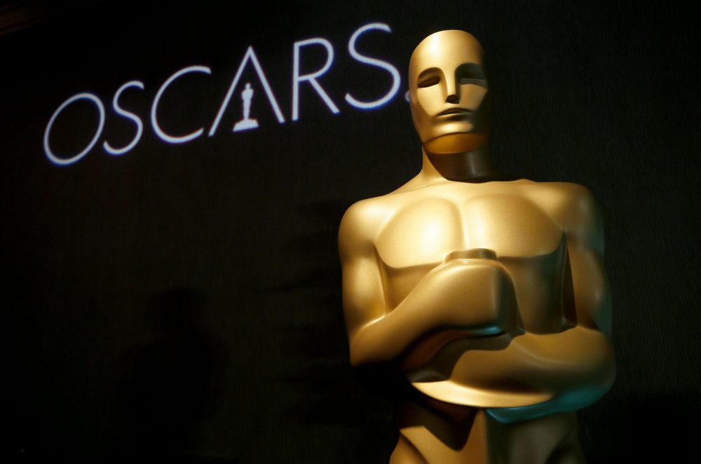 Biggest Mistakes In Oscars History | Life 360 Tips