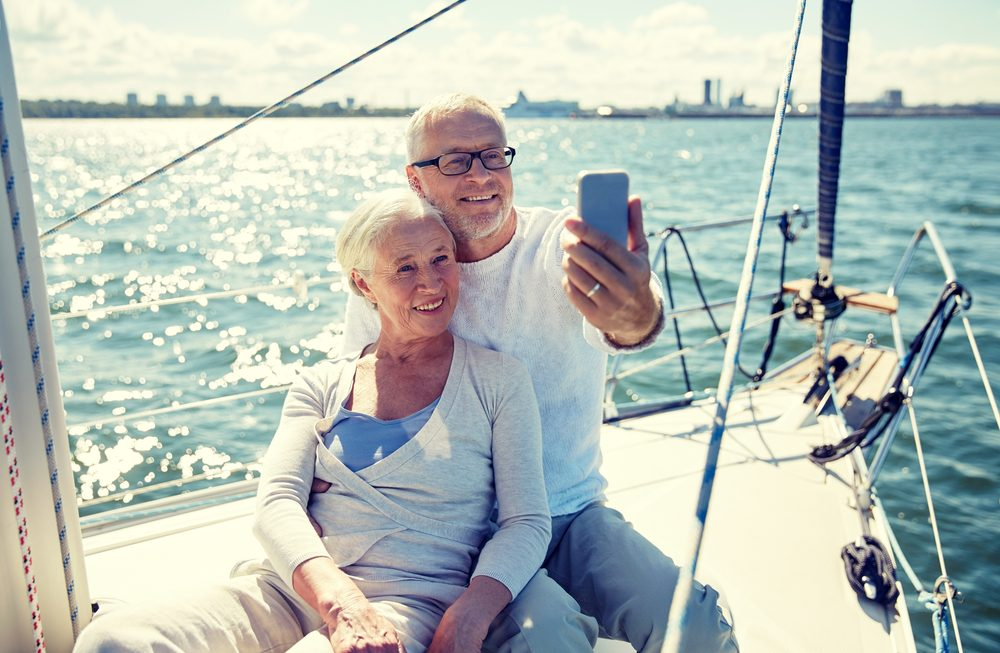 Best Summer Vacation Spots For Retirees |amazing Places to Retire