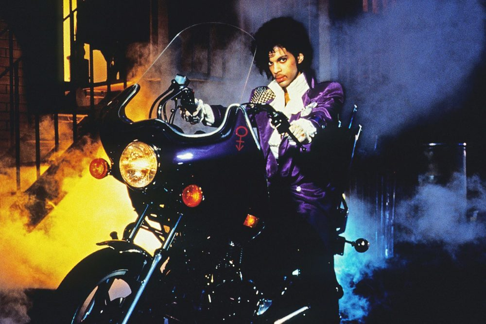 'Purple Rain' snubbed for 'Best Song' | Life 360 Tips
