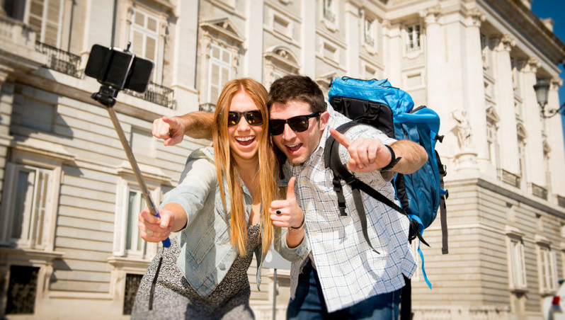 8 Travel Hacks To Save You Money   best travel world travel friends time travel best places to travel