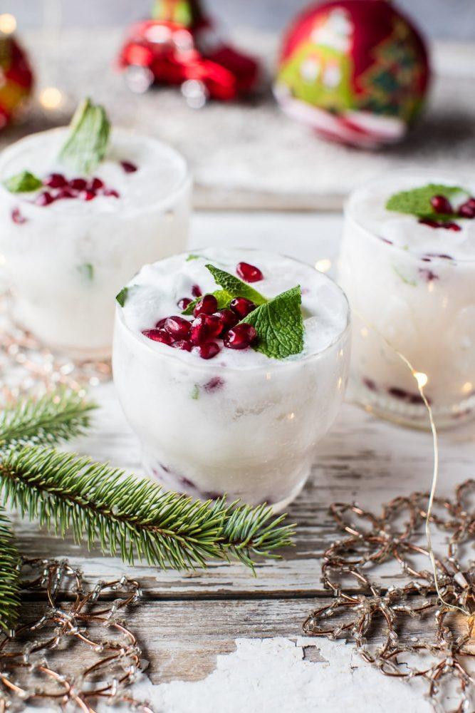 Christmas Mule | 5 Cocktail Recipes With A Christmas Twist | Christmas Twist best cocktail recipes best cocktails Must-Try Christmas Cocktail Recipes for the Holidays 21 Best Christmas Cocktail Recipes 2019 - Easy Alcoholic  15+ Must-Try Christmas Cocktail Recipes for the Holidays 64 Best Christmas Cocktails - Christmas Drink Ideas
