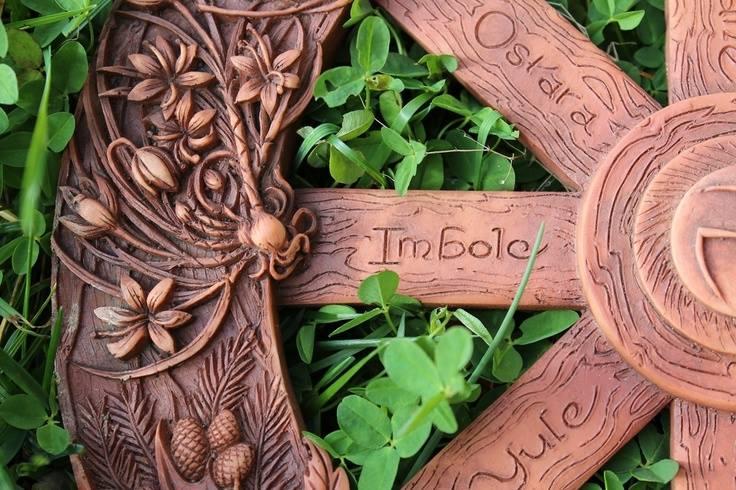 Imbolc | Life 360 Tips