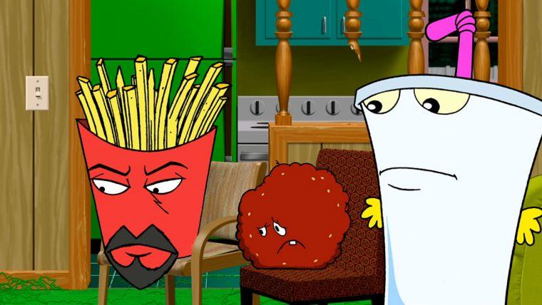 Cartoon Network   Life 360 Tips
