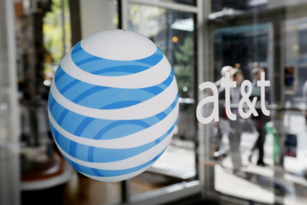 AT&T | The 7 Most Embarrassing Branding Mistakes of 2020 Brand Reputations