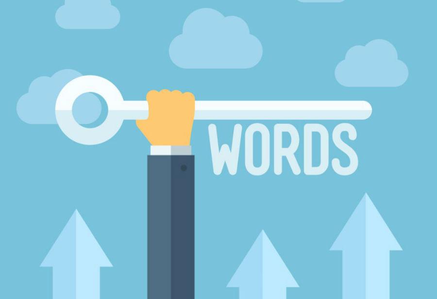 Bad Keywords | life 360 Tips