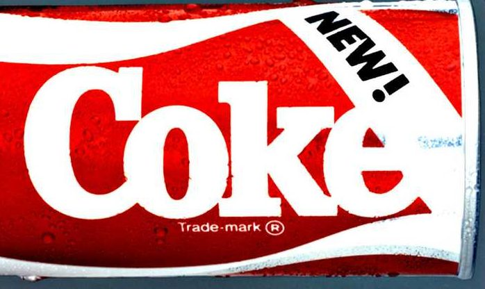 New Coke: No, Thanks | Life 360 Tips
