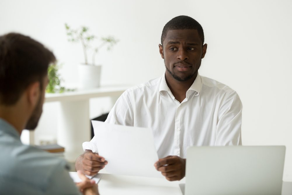 10 Things On Your Resume That Are Costing You Your Dream Job   Life 360 Tips