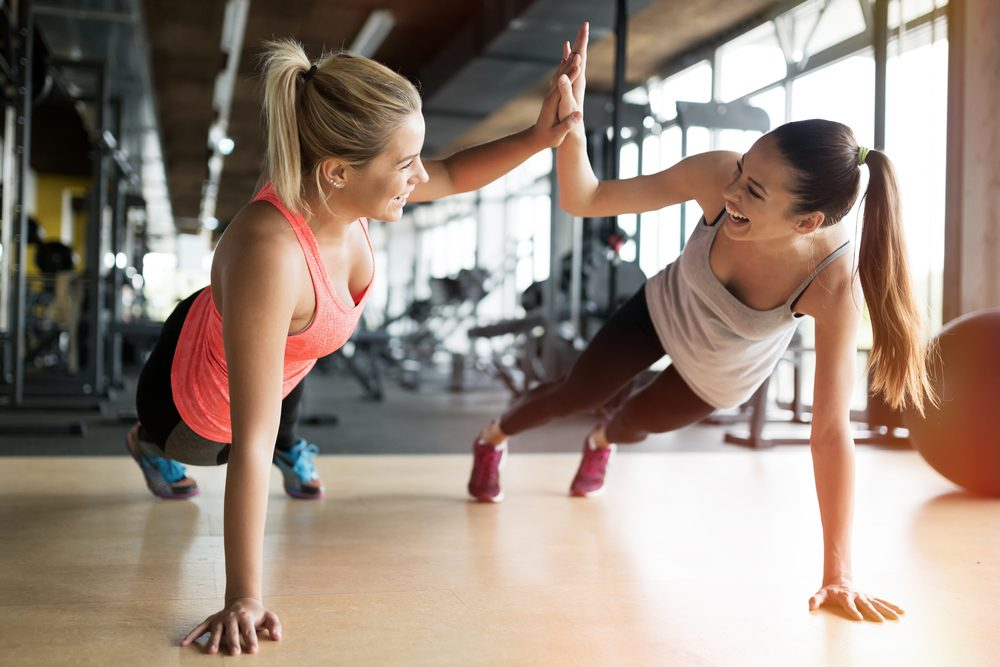 5 Ways Exercise Affects Your Memory | Life 360 Tips