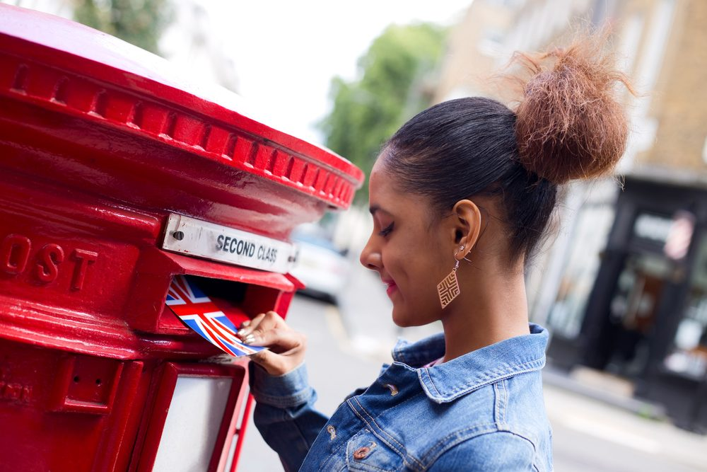 Keep the surprises coming | 10 Tips To Make Long-Distance Relationships Work | Life360 Tips