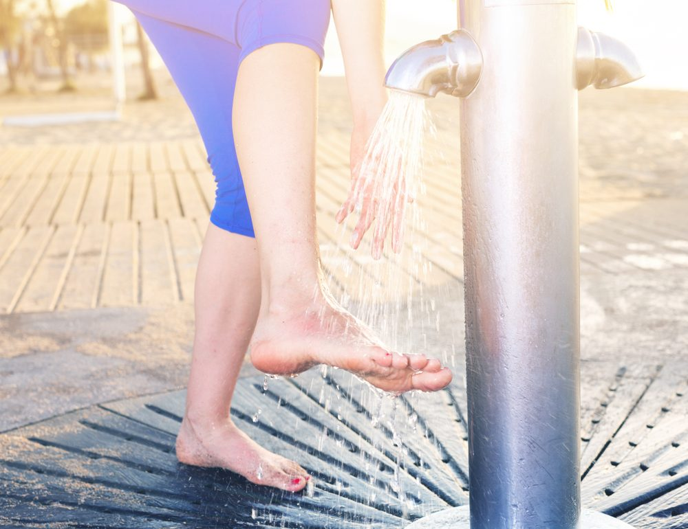 How do you prevent cellulitis?   Life360 Tips