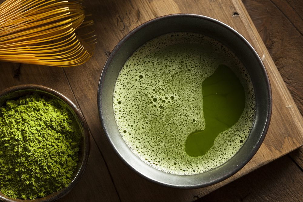 Does green tea reduce cancer risks? | 10 Health Benefits of Green Tea You Didn't Know About | Life360 Tips