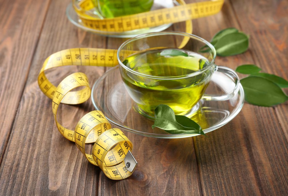 How can you get the most out of the benefits of green tea? | 10 Health Benefits of Green Tea You Didn't Know About | Life360 Tips