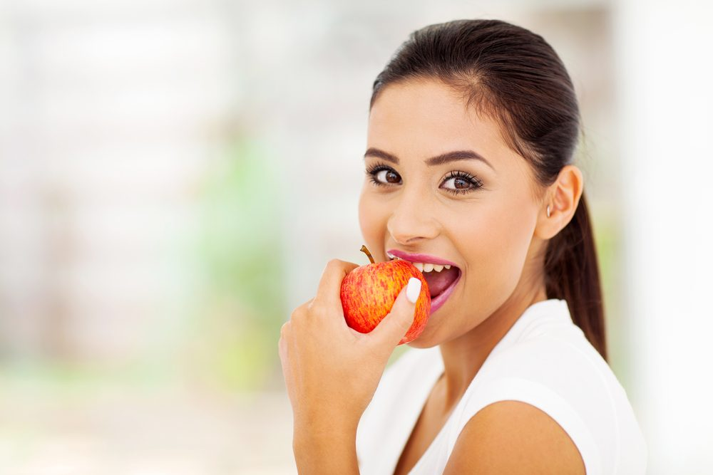 8 Fruits That Will Help Shed Those Unwanted Pounds | Life360 Tips