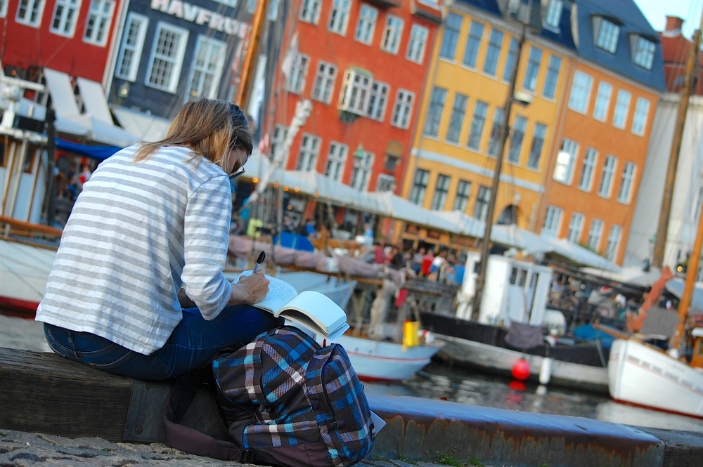 Denmark | Countries With The Best And Worst Education Systems In The World | Life360 Tips
