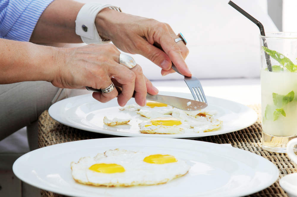 Eggs give you an antioxidant and anti-inflammatory boost | 8 Things That Happen To Your Body When You Eat Eggs Every Day | can dogs eat eggs can cats eat eggs What Happens to Your Body When You Start Eating 2 Eggs The health benefits of eggs - BBC Good Food Amazing Health Benefits of Eggs: Why Eggs Are Good For You 17 Evidence-Backed Facts That Prove Eggs Are Good for You