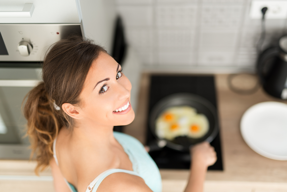 Eggs help your skin look young and healthy | 8 Things That Happen To Your Body When You Eat Eggs Every Day | can dogs eat eggs can cats eat eggs What Happens to Your Body When You Start Eating 2 Eggs The health benefits of eggs - BBC Good Food Amazing Health Benefits of Eggs: Why Eggs Are Good For You 17 Evidence-Backed Facts That Prove Eggs Are Good for You