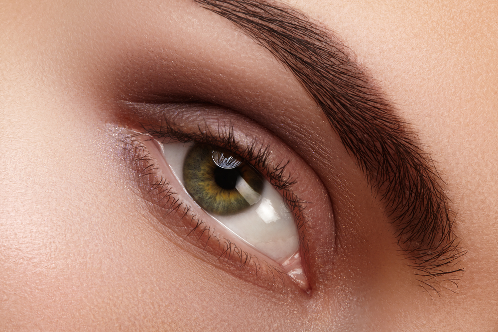 Green eyes | Special About Green Eyes