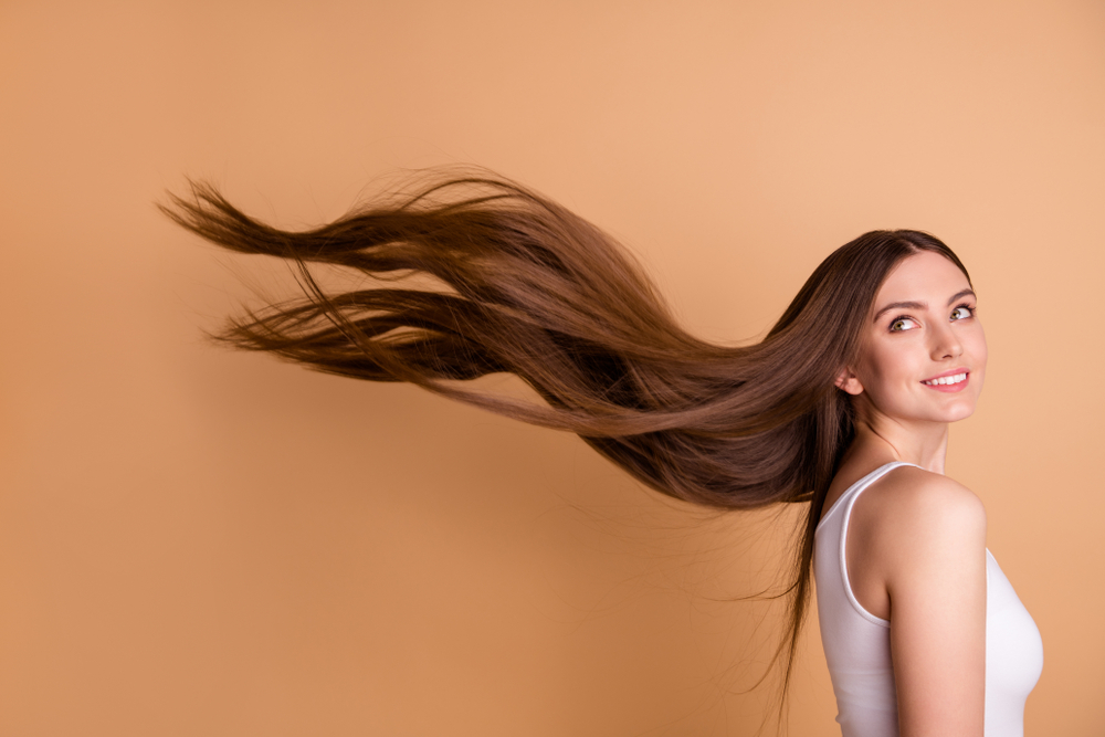 Avocados may help you grow strong, shiny hair   9 Things That Happen To Your Body When You Eat Avocados Every Day   What Happens To Your Body When You Eat An Avocados If You Eat an Avocado a Day For a Month, Here's What Will 1 avocado nutrition facts avocado benefits for skin avocado carbs avocado recipes 12 Proven Health Benefits of Avocado - Healthline