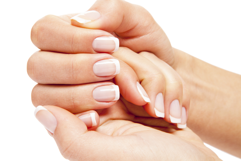 Avocados may help you grow stronger nails   9 Things That Happen To Your Body When You Eat Avocados Every Day   What Happens To Your Body When You Eat An Avocados If You Eat an Avocado a Day For a Month, Here's What Will 1 avocado nutrition facts avocado benefits for skin avocado carbs avocado recipes 12 Proven Health Benefits of Avocado - Healthline