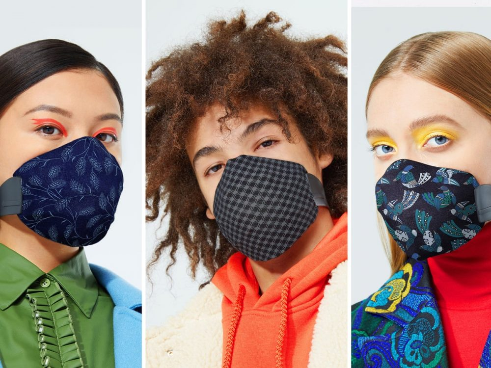What to do about mask irritation | What Happens To Your Body When You Wear A Face Mask Every Day | What Happens To Your Lungs When You Wear A Face Mask how to make face mask why wear a face mask why does kakashi wear a mask kakashi without mask